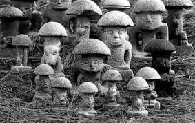 mushroom_stone_03