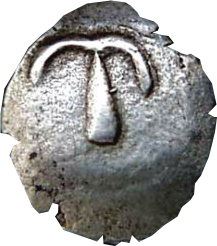 greek_coin_03_fixed